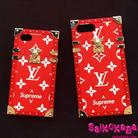 saikokaba ブランド iphone7ケース 販売店 ( saikokabashop )