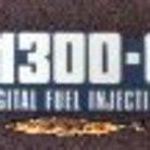 1300 属性:マスターヨーダ ( zg1300z )