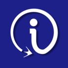 interact Official Shop ( interact )