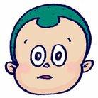 リリーさんのグッズ店 ( ikeuchililie )