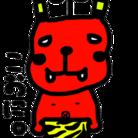 taro88