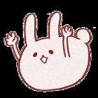 みやぎちゃん ( miyagichan )