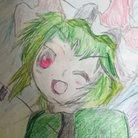 六歳りょう@/彼女もち/gamebase ( rokusainoryo )