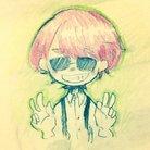 ゆうきんぐ ( Uki2_8 )