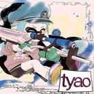 tyao ( tyaoB6 )