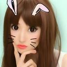 sayaka_inazuki_fc