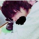 こるってぃ ( coltty_s )