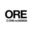 俺のデザイン ( orenodesign )