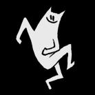 hiraotsu