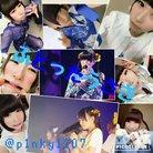 ふとったうさぎ⚡固定ツイおねがいします⚡ ( p1nky1207 )
