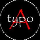 typo-A ( typo-a )