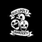 NOCOMPLYBOADERS