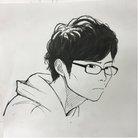 かとけん ( katoken_nago )