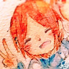 Yu-ruri ゆるり ( K_u_u89 )