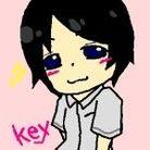 keyword-s15