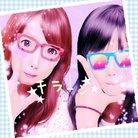 ♡海咲♡ ( happy08life10 )