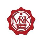 M-king【マーキング】 ( MARKING )