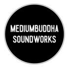 Mediumbuddha Sound Works ( mediumbuddha )