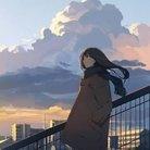 復讐 ( keshizumi_yusa )
