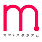 ママスタ ( mamastar_select )