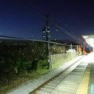 ゼノ(遊 葉) ( shte_06122 )