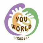 YOU WORLD ( YOU_WORLD )