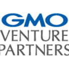 GMO VenturePartners ( gmovp )