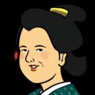 栗生ゑゐこ ( quriwoo )