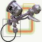 銀モデbot! ( Aeros_MG )