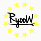 Ryoow