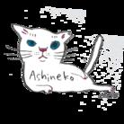 あしねこ ( ashineko )