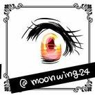 ライカXミザリーは半透明人間 ( moonwing24 )