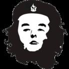 山本修平F.C   ( FMK_international )