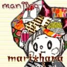 Atelier_marihana ( mari25hana )