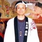 小島 啓介 ( kazekaor )