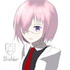 しゃきしゃき ( syaki_admiral )