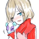 あしゅたんショップ ( asyu25 )
