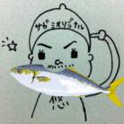 俺@おまけ富豪36歳 ( loc_yu )