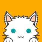 岡月西日 ( Okatuki_ )