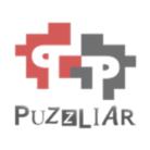 リアルゲーム団体PUZZLIAR 公式 ( PuzzLiar )