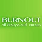 BURNOUT. ( burnout_jp )