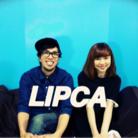 LIPCA