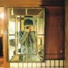 Seiya Kawamura ( seiya1121 )