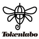 トークンラボ ( tokenlabo )