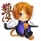 猫すけ(●ↀωↀ●)✧ ( somari0518 )