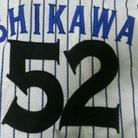 遊撃手イシカワ ( ss_ishikawa )