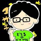 ★へんてこ工房★ ( masaki_jan19 )