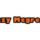 CrazyMcgregor ( CrazyMcgregor01 )