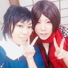 けつ→ ( k2___29 )