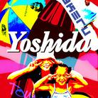 tomoko yoshida ( oookmt0831 )